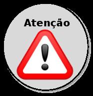 Atenção